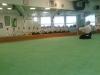img-20131124-wa0004