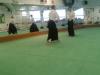 img-20131124-wa0006