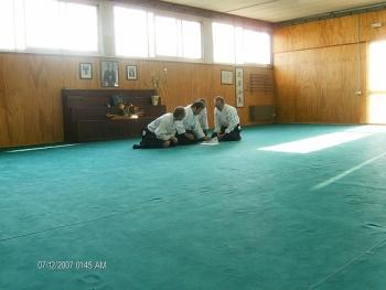 aikido_004