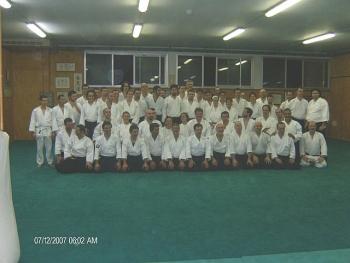 aikido_018