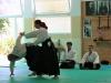 09_stagenazaikido_13-14_giu_2009_2dan_sara_raccovelli_phgoina