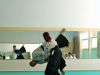 18_stagenazaikido_13-14_giu_2009_2dan_sara_raccovelli_phgoina
