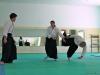 25_stagenazaikido_13-14_giu_2009_2dan_sara_raccovelli_phgoina