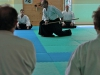 03_stagenazaikido_13-14_giu_2009_4dan_claudio_benedetti_phgoina