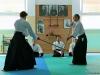 08_stagenazaikido_13-14_giu_2009_4dan_claudio_benedetti_phgoina