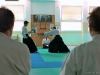 09_stagenazaikido_13-14_giu_2009_4dan_claudio_benedetti_phgoina