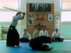 13_stagenazaikido_13-14_giu_2009_4dan_claudio_benedetti_phgoina