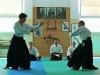 16_stagenazaikido_13-14_giu_2009_4dan_claudio_benedetti_phgoina