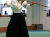 02_aikiseishin_2010-02-07