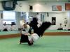 13_aikiseishin_2010-02-07