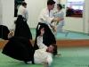 25_aikiseishin_2010-02-07