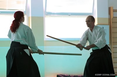 Aikiken_01