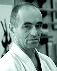 Mº Claudio Benedetti